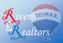 Riverorealtors.com