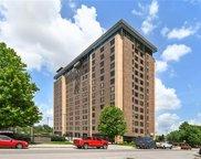700 E 8th Street Unit #9Q, Kansas City image