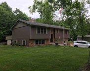 247 Meadow Ridge Lane, Georgia image