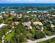 17361 SE Indian Hills Drive, Tequesta image