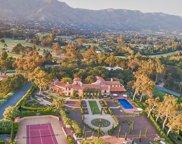 296     LAS ENTRADAS Drive, Santa Barbara image