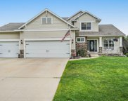 7066 Country Springs Drive Sw, Byron Center image