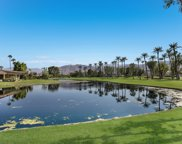 45 Dartmouth Drive, Rancho Mirage image