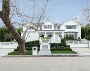 957  Corsica Dr, Pacific Palisades image
