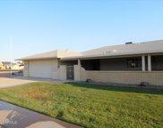 10606 W Campana Drive, Sun City image
