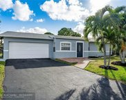 7840 NW 46th Ct, Lauderhill image