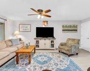 807 Nantucket Circle Unit #B, Lake Worth image