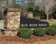Lot 71  Blue Water Pointe Dr, Jasper image