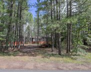 4310 Deep Forest Drive, Pinetop image