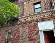 105 Bay 50th Street, Brooklyn image