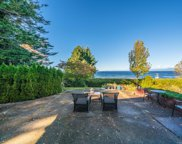 457 Memorial  Ave, Qualicum Beach image