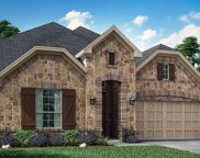 1698 Brookhollow Drive, Lewisville image