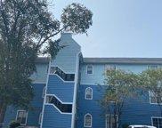4230 Wilshire Boulevard Unit #202 D, Wilmington image