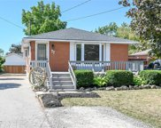 77 Fairview Road N, Grimsby image