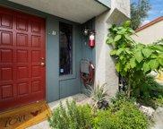 2809     Montrose Avenue   11, Glendale image