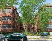 6612 N Ashland Avenue Unit #1, Chicago image