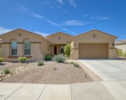 6722 S Jacqueline Way, Gilbert image