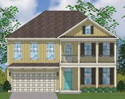552 Harbour Pointe Drive, Columbia image