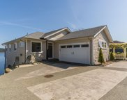 245 Oyster Cove  Rd Unit #14, Ladysmith image