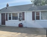 305 2nd Avenue, Long Branch image