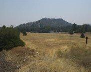 3.3 acres CAMPBELL AVENUE, Yreka image