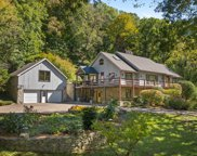 888 Holly Tree Gap Rd, Brentwood image
