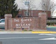 1570 Spring Gate   Drive Unit #7412, Mclean image