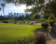 67162 W Chimayo Drive, Cathedral City image