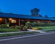 23341     Los Encinos Way, Woodland Hills image
