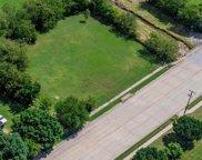 7405 Hightower Drive, North Richland Hills image