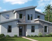 9032 Sommerset Hills Drive, Kissimmee image