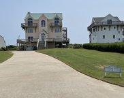 101 Ocean Ridge Drive Drive, Atlantic Beach image