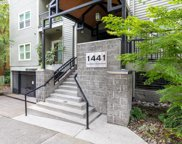 1441 SW CLAY  ST Unit #102, Portland image