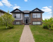 216 Loutit  Road, Fort McMurray image