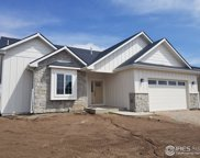 4122 Woodlake Ln, Wellington image