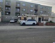 11120     Burbank Boulevard, North Hollywood image