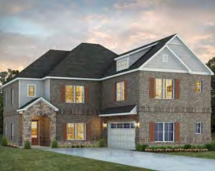 64 Orchard Drive, Fortson