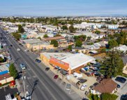 3009 Middlefield Road Rd, Redwood City image