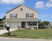 552 Montgomery  Drive, Rock Hill image