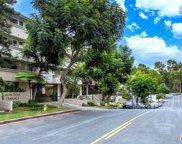 11645     Montana Avenue   320, Los Angeles image