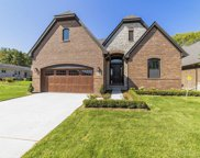 53177 ENCLAVE CIRCLE, Shelby Twp image