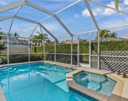 4819 Lasqueti Way, Naples image