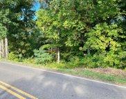 Lot 7 Chestnut Grove Rd, Dandridge image