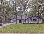 533 Brookview Drive, Hurst image