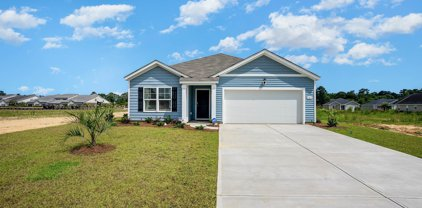 525 Combine Dr., Conway
