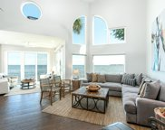 968 Northshore Drive, Miramar Beach image