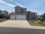 21722 Whirlaway Avenue, Parker image