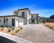 6344 N Lost Dutchman Drive, Paradise Valley image