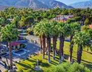 701 N Los Felices Circle W Unit 103, Palm Springs image