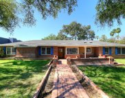 4210 N 68th Place, Scottsdale image